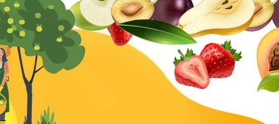 10% на плодово-ягодные растения!