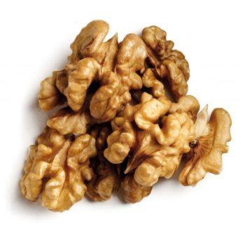 Грецкий орех Степной-2
